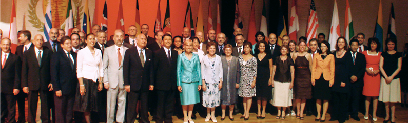 asamblea2010g