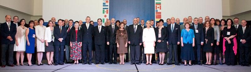 asamblea2012g